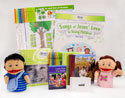 One in Christ - Kindergarten Complete Teacher Kit
