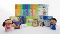 One in Christ - Grade 2 Complete Teacher Kit