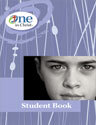 One in Christ - Grade 5 Student Book
