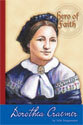 Hero of Faith - Dorothea Craemer