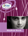 One in Christ - Grade 7 Student Book