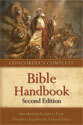 Concordia's Complete Bible Handbook, 2nd Edition