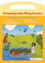 Bible Play Scenes - Set 2 (Countryside)