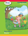 One in Christ - Preschool A Teacher Guide Unit 7