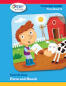 One in Christ - Preschool A Teacher Guide Unit 10