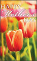 Worship Banner: Mother's Day Banner