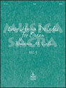 Musica Sacra: Easy Hymn Preludes for Organ, Vol. 5