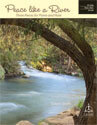 Peace like a River: Three Pieces for Piano and Flute