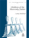 Children of the Heavenly Father (Moklebust)