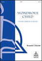 Wondrous Child