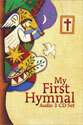 My First Hymnal Audio 3-CD Set