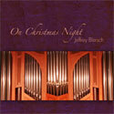 On Christmas Night - Blersch (CD)