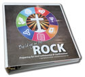 Building on the Rock Curriculum