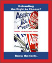 Defending the Right to Choose?