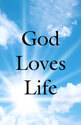 God Loves Life Sheet Music