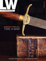 Lutheran Witness 1 Year Print + Online Subscription