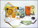 Journey of Discovery Kit