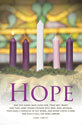 Standard Advent Bulletin: Hope