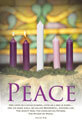 Standard Advent Bulletin: Peace