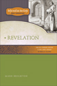 Reformation Heritage Bible Commentary: Revelation