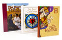 The Essential Lutheran Library for Kids