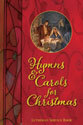Lutheran Service Book: Hymns & Carols for Christmas (Pack of 12)