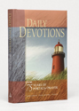 Daily Devotions - 75 Years of Portals of Prayer