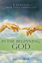 In the Beginning, God: Creation from God's Perspective