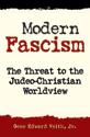 Modern Fascism