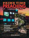 Prime Time Preaching