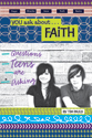 You Ask About Faith: Questions Teens Are Asking