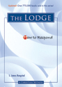 How to Respond to The Lodge - 3rd edition