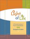 Light of Life Journal