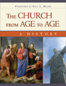 The Church From Age to Age