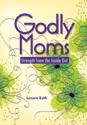 Godly Moms