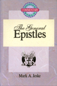 General Epistles - People's Bible Commentary