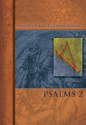 Psalms, Part 2 - People's Bible Commentary