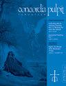 Concordia Pulpit Resources - Dec Pt 1