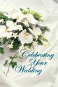 Celebrating Your Wedding