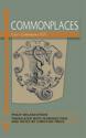 Commonplaces: Loci Communes 1521