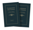 Confessing the Gospel: A Lutheran Approach to Systematic Theology - 2 Volume Set