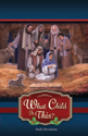 What Child Is This? Advent–Christmas Resource for Preaching and Worship – Digital Edition