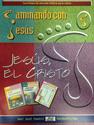 Jesús, el Cristo - Lecciones (Jesus, the Christ - Student)