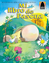 Libros Arco: Mi libro de Pascua (Arch Books: My Happy Easter Book)