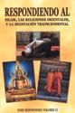 Respondiendo al islam, religiones orientales y meditación transcendental (Responding to Islam, the Oriental Religions, and Transcendental Meditation)