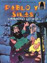 Libros Arco: Pablo y Silas (Arch Books: Paul and Silas)
