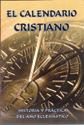 Calendario Cristiano (Christian Calendar)