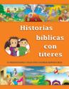 Historias bíblicas con títeres (Bible Stories with Puppets)
