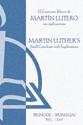 El Catecismo Menor bilingüe - RVC/ESV