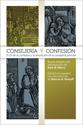 Consejería y Confesión (Counseling and Confession)